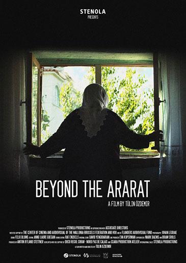 Au-delà de l'Ararat